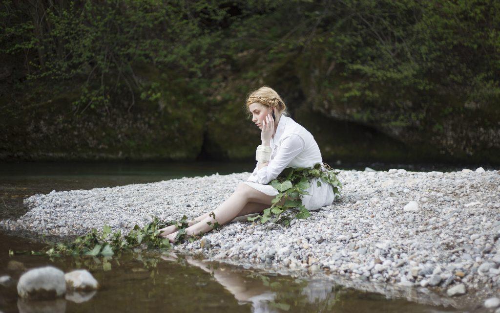 vps - Tjasa Eledhwen - Povodni moz 1 - 2016