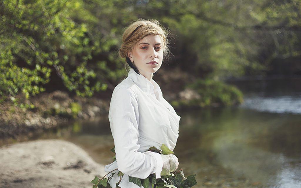 vps - Tjasa Eledhwen - Povodni moz 2 - 2016
