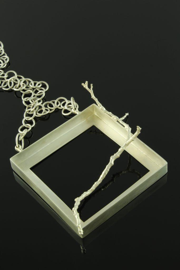Tara_Prehodi necklace_3